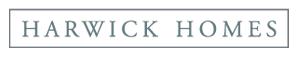 HarwickHomes-logo