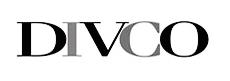 divco_logo2